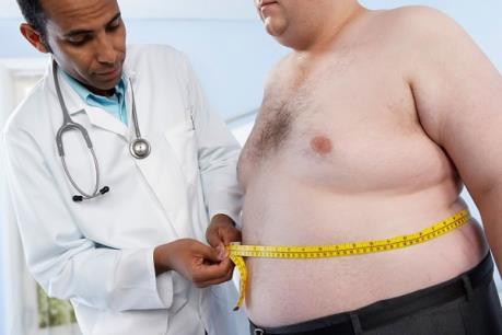 Singapore cảnh báo nguy cơ mắc bệnh tiểu đường ở những người thu nhập thấp