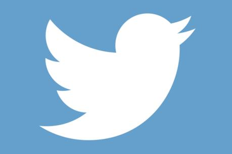 Liệu Google muốn mua lại Twitter?