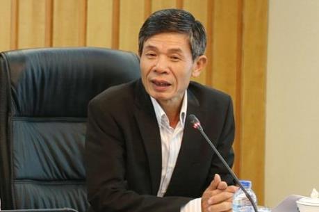 Xu hướng chiếm hữu tài nguyên nước đang đặt ra nhiều sức ép cho Việt Nam