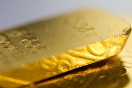 Giá vàng trong nước chiều 3/10 quay đầu giảm 50.000 đồng/lượng