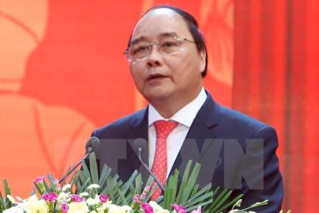 Quyết định của Thủ tướng Chính phủ về nhân sự BHXH, Ngân hàng CSXH