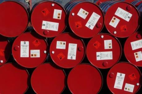 Xuất khẩu năng lượng của Mỹ sang Trung Quốc sẽ tăng sau khi ký thỏa thuận thương mại