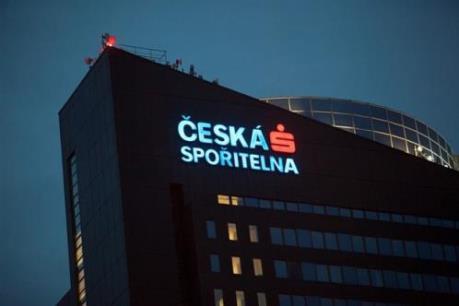 Global Finance: Ngân hàng Thương mại Séc đáng tin cậy nhất ở Trung và Đông Âu