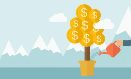 Chứng khoán chiều 5/10: Thanh khoản sụt giảm, hai chỉ số tăng nhẹ