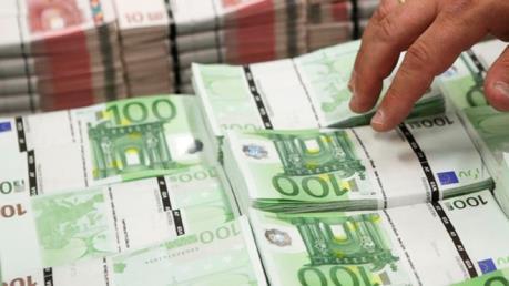 Italy tịch thu khối tài sản hơn 100 triệu euro của mafia