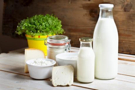 FAO: Giá lương thực thế giới tiếp tục tăng
