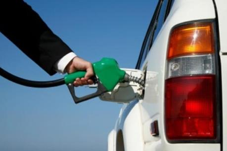 Giá dầu thế giới tăng lên mức cao nhất trong nhiều tháng qua