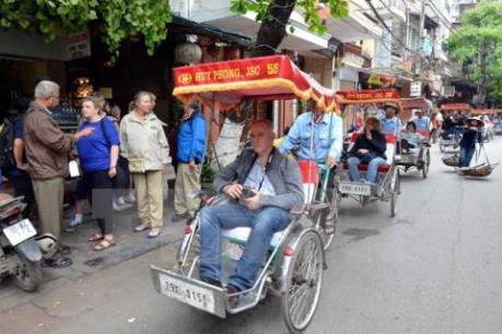 Việt Nam đứng thứ 11 trong những nơi đáng sống nhất thế giới