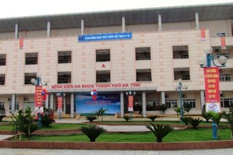 Bộ Y tế yêu cầu xác minh trường hợp tử vong sản phụ và thai nhi tại Hà Tĩnh
