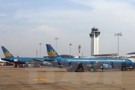 9 tháng, lợi nhuận trước thuế của Vietnam Airlines đạt 2.600 tỷ đồng
