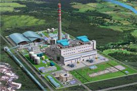 Thủ tướng đồng ý nâng công suất Dự án Nhà máy Nhiệt điện An Khánh - Bắc Giang