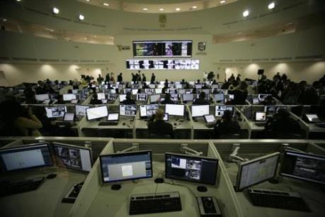 Gartner: Doanh số bán máy vi tính tiếp tục giảm