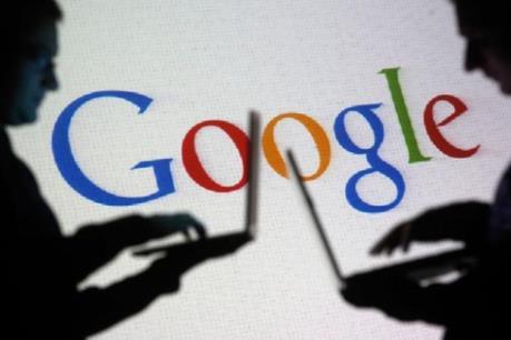 Các nước tăng hoạt động theo dõi dữ liệu người sử dụng tài khoản Google
