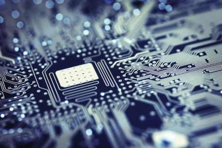 Mỹ đầu tư 300 triệu USD cho sáng tạo công nghệ và khoa học