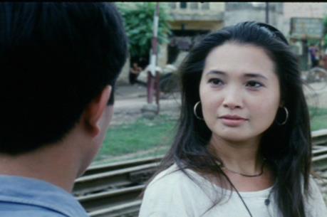 """Bộ phim """"Thương nhớ đồng quê"""" của Việt Nam được đánh giá cao ở Thụy Sĩ"""