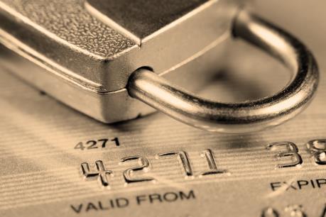 Ngân hàng đối phó với rủi ro an ninh mạng