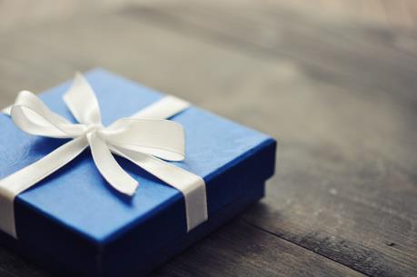 Gợi ý quà tặng bạn gái dịp 20/10 giá dưới 300k
