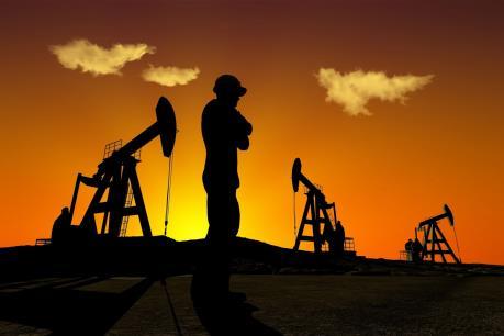 """Các """"ông lớn"""" trong ngành dầu mỏ ứng phó với khủng hoảng giá dầu"""