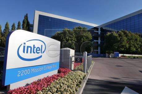 Intel kinh doanh khấm khá trong quý III/2016