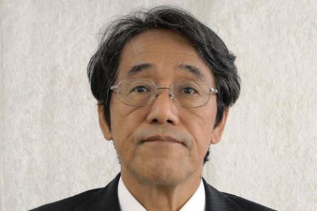 Nhật Bản bổ nhiệm Đại sứ mới tại Việt Nam
