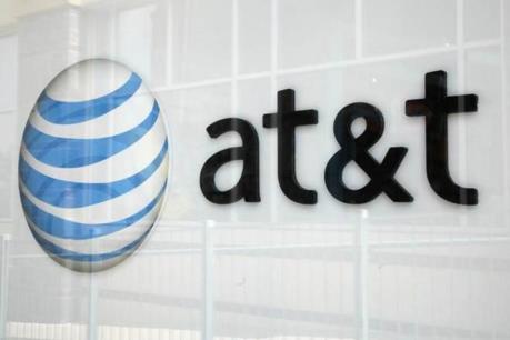 Vì sao AT&T quyết chi tiền