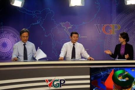 9 tháng đầu năm, số than Việt Nam nhập khẩu tăng cao