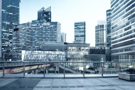 Châu Á cần 1.700 tỷ USD mỗi năm để phát triển cơ sở hạ tầng