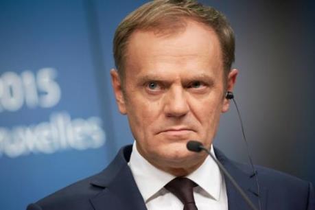 """Chủ tịch EC: CETA vẫn có thể được """"cứu vãn"""""""