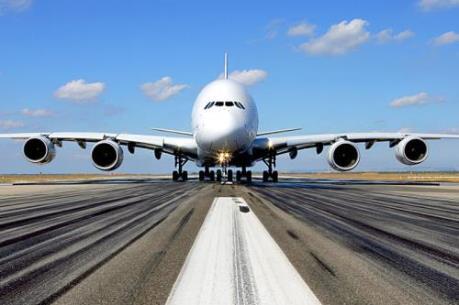 Iran Air hoàn tất thương vụ mua máy bay trị giá 20 tỷ USD với Airbus