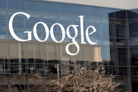 Google chấp thuận trả thêm khoản thuế 306 triệu euro cho Italy