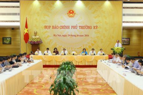 Thứ trưởng Vũ Thị Mai: Vốn hóa thị trường chứng khoán đạt 40% GDP