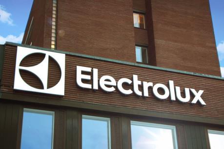"""Electrolux """"làm ăn khấm khá"""" tại châu Âu"""