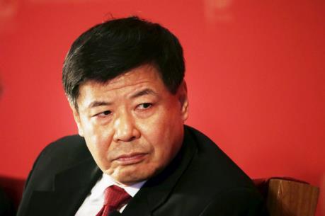 Thứ trưởng Tài chính Trung Quốc: Những rủi ro từ nợ hoàn toàn có thể kiểm soát