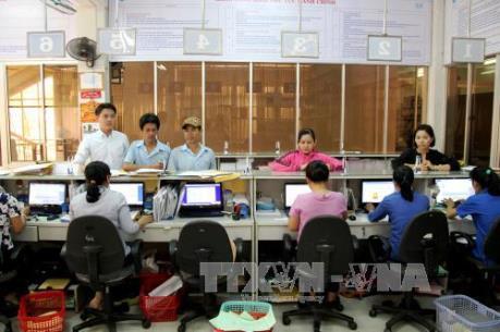 Hà Nội sẽ khởi kiện các doanh nghiệp nợ đọng bảo hiểm xã hội