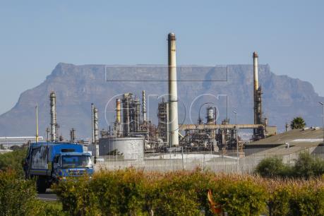 Giá dầu tăng từ mức thấp nhất một tháng qua