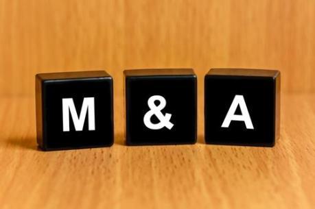 Mỹ: Thị trường M&A sôi động trước thềm cuộc bầu cử Tổng thống