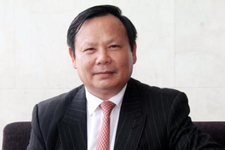 APEC 2017: Khẳng định vai trò Việt Nam trong hoạch định chính sách phát triển du lịch