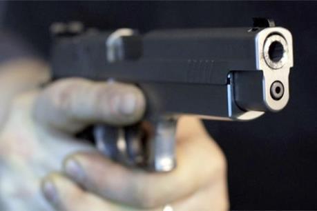 Phạt tù nhóm côn đồ nổ súng bắn người tại Cầu Giấy, Hà Nội
