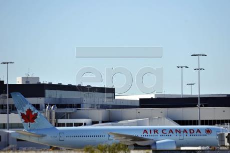 Ngành hàng không Canada mở rộng cửa hơn với nhà đầu tư nước ngoài