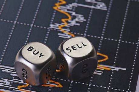 Diễn biến chứng khoán từ 7-11/11: Thị trường có thể điều chỉnh giảm