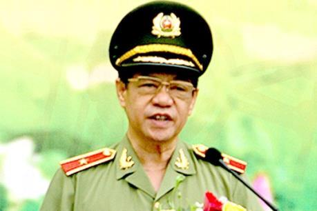 Công an Hà Nội vào cuộc điều tra vụ hai phóng viên bị hành hung