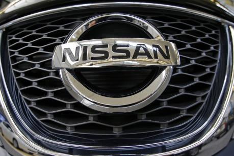 Đồng yen mạnh tác động tiêu cực tới lợi nhuận của Nissan