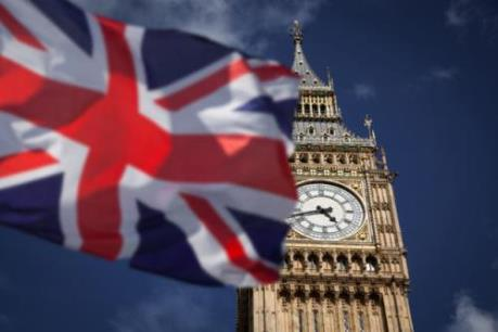 Tại sao Thủ tướng Anh yêu cầu tổng tuyển cử sớm?