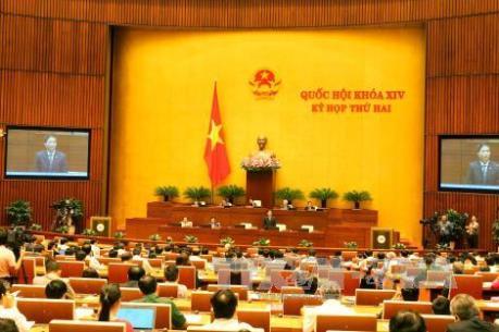 """Kỳ họp thứ 2, Quốc hội Khóa XIV: Nhiều vấn đề """"nóng"""" chờ Bộ trưởng Công Thương """"hóa giải"""""""