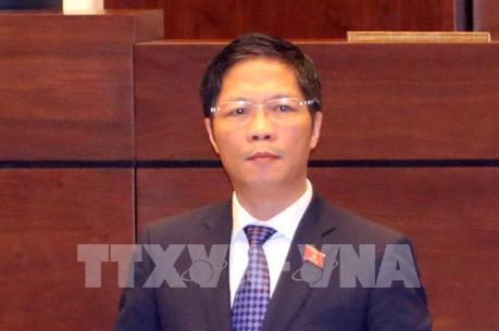 Kỳ họp Quốc hội: Bộ trưởng Công Thương giải trình về các dự án thua lỗ