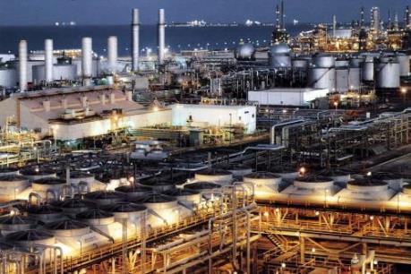 Saudi Arabia giảm sản lượng dầu mỏ xuống mức thấp nhất trong gần 2 năm