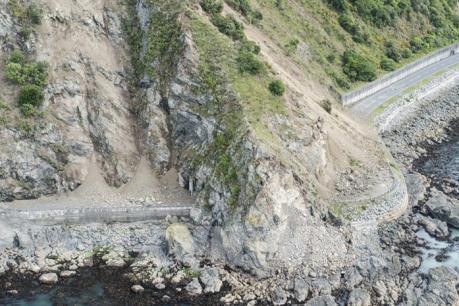 Không có du khách Việt Nam tại vùng động đất ở New Zealand
