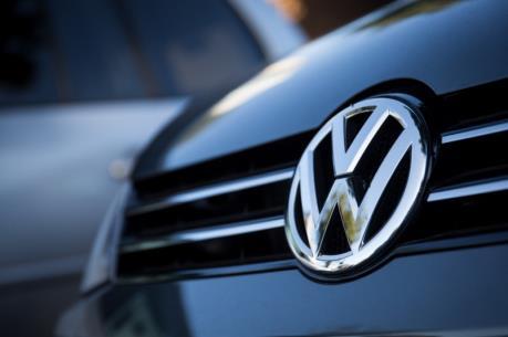 Volkswagen đồng ý đền bù thiệt hại cho chủ sở hữu xe động cơ diesel dung tích 3.0 lít