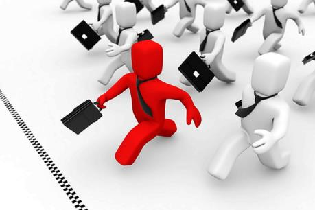 Ngành bảo hiểm tìm cách củng cố lợi thế cạnh tranh