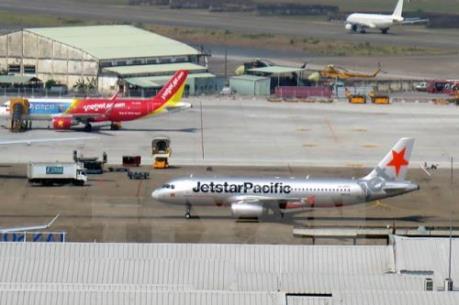 Đối thoại, tạo thuận lợi cho vận tải hàng không